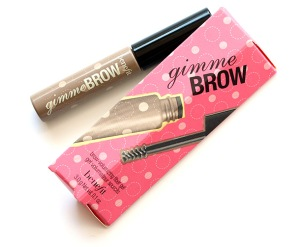 Benefit-Gimme-Brow-Box-tube