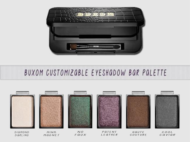 Full_custom_palette
