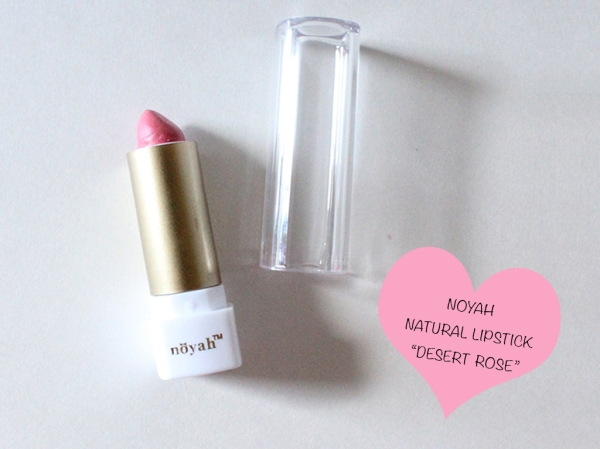 lipstick_noyah