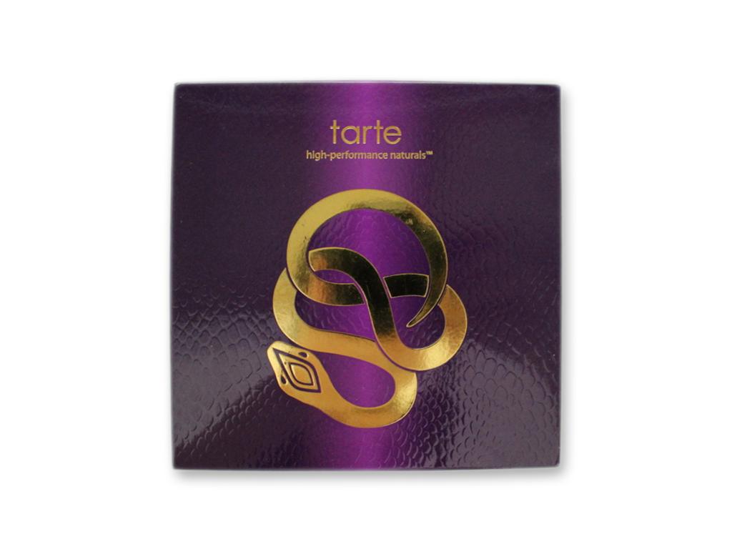 tarte-palette-box