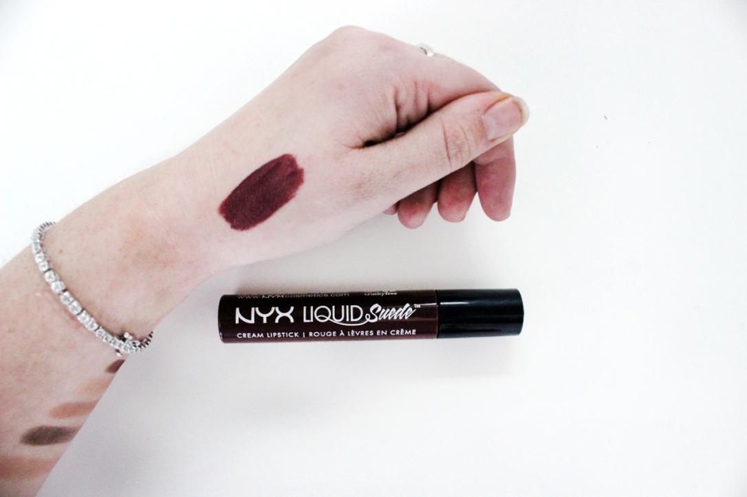 nyx-liquid-suede