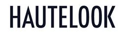 hautelook-logo