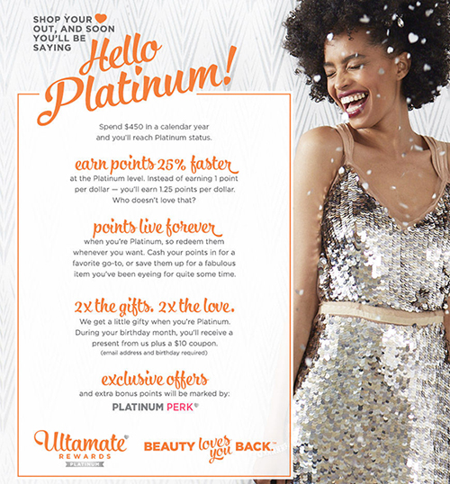 ur_platinum