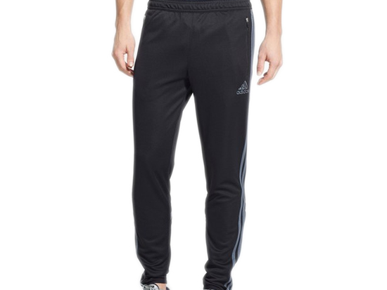 adidas-training-pants