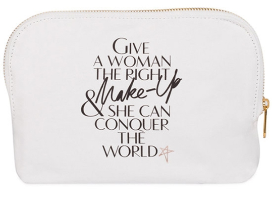 charlotte-tilbury-makeup-bag