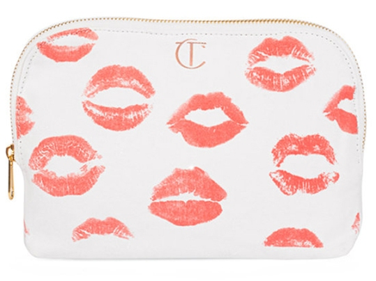charlotte-tilbury-makeup-bag2