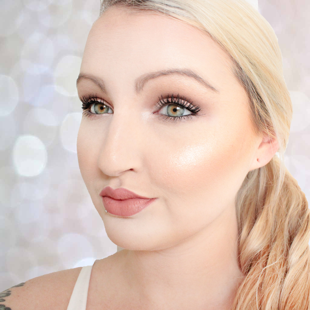 Too Faced Better Than Sex Mascara – Twice theSex