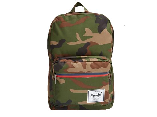 herschel-backpack