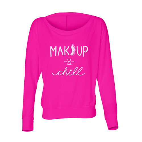 TIME---PINK-Makeup-and-Chill---Web