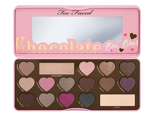 too-faced-chocolatebonbons