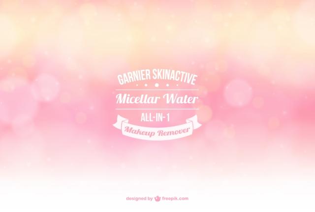 micellar-water-header
