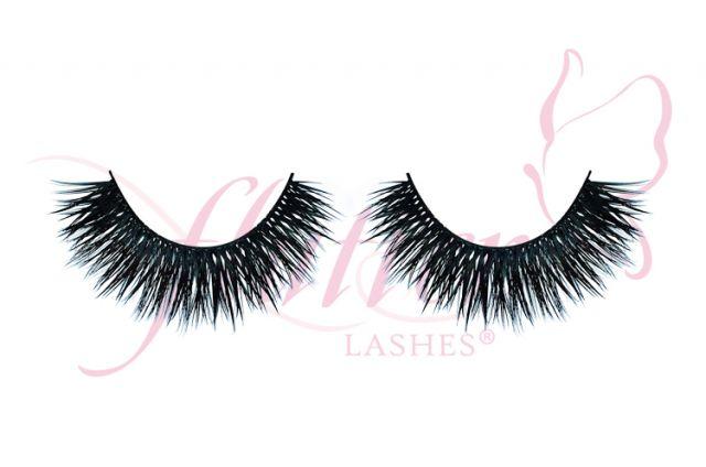 flutter-lashes