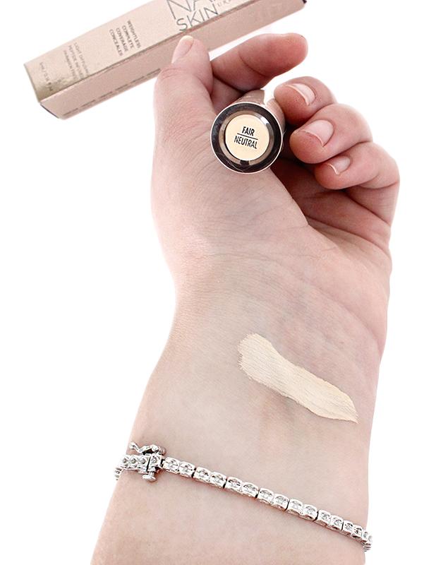naked-skin-concealer-swatch