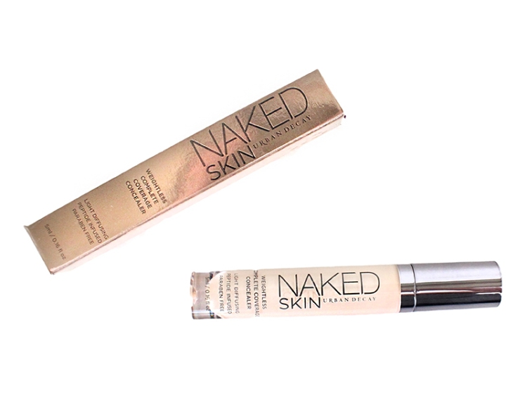 naked-skin-concealer