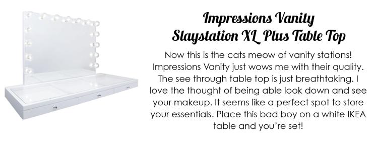 impressions-vanity-indesign.png