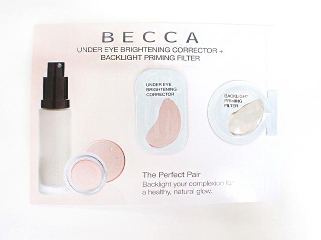 becca-primer
