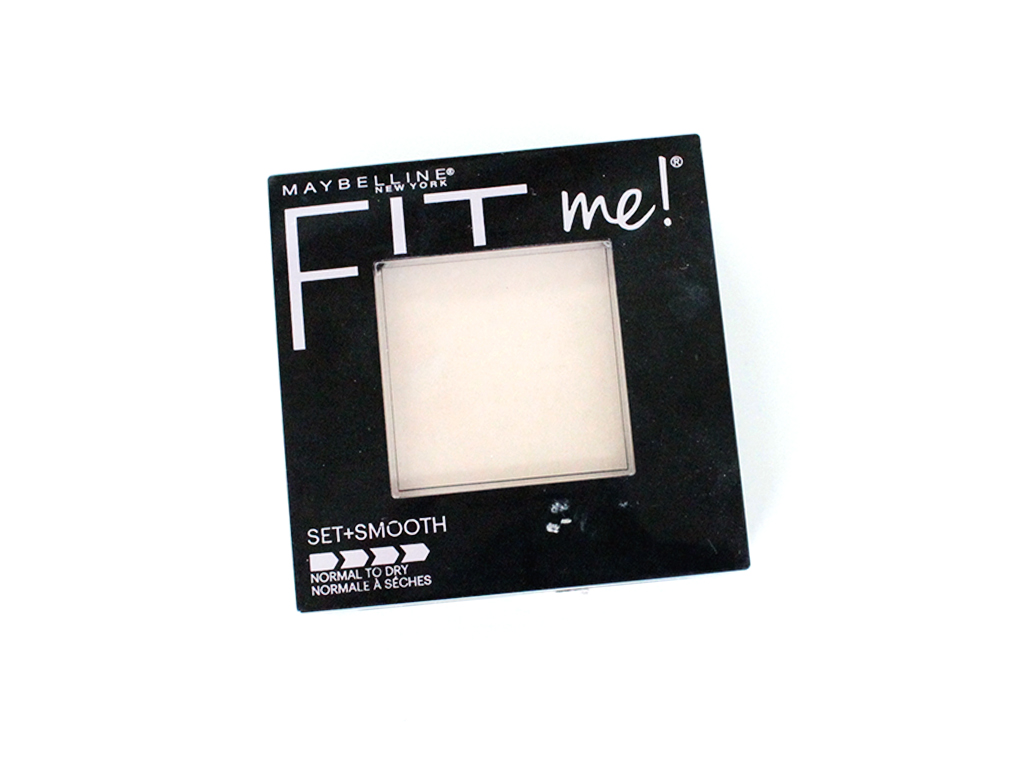 maybelline-fit-me-powder