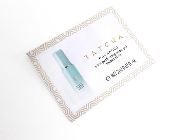 tatcha-moisturizer