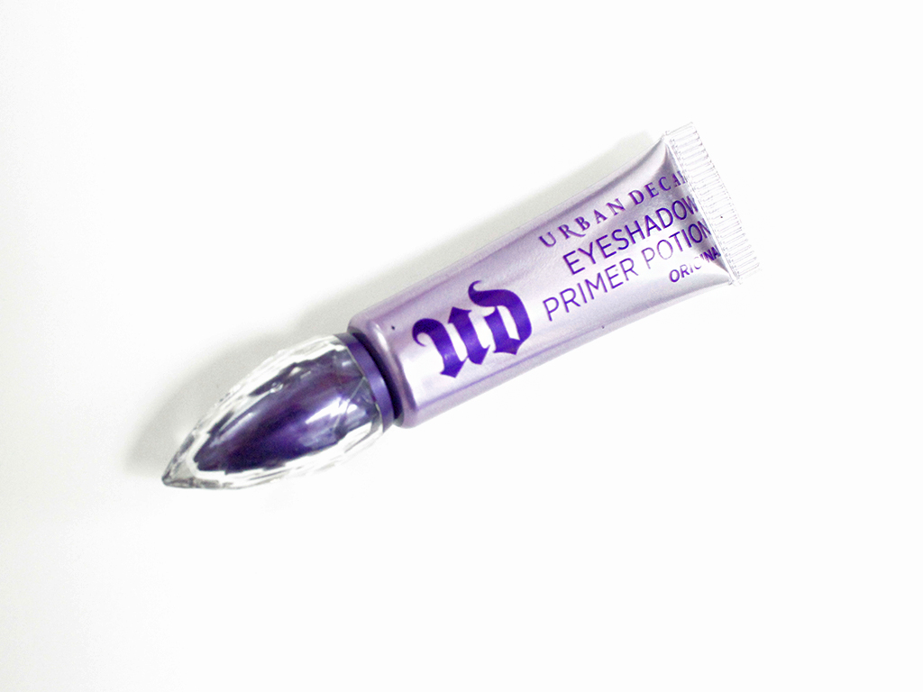 urban-decay-primer-potion