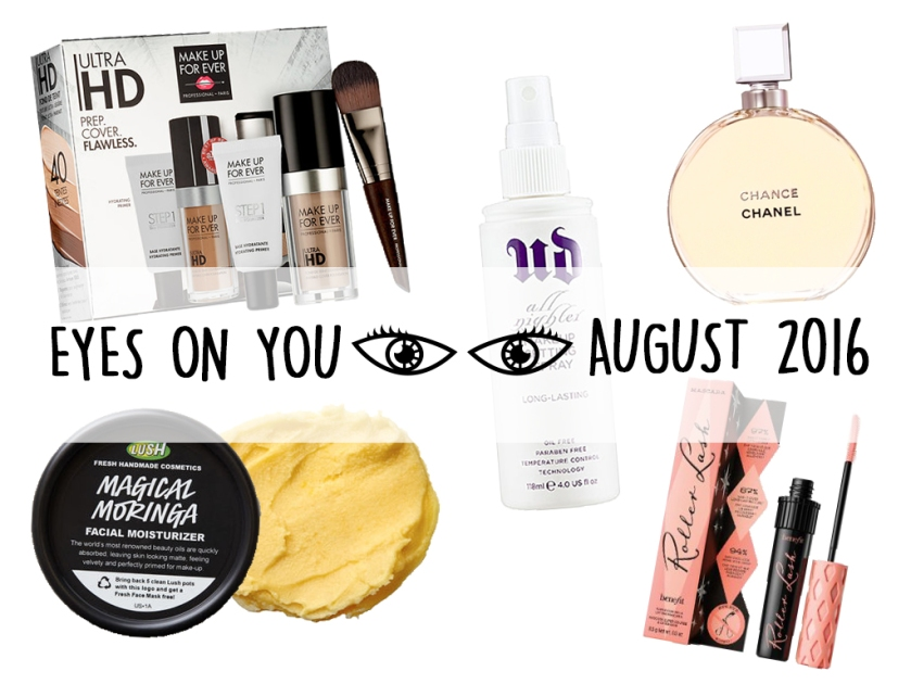 eyes-on-you-aug