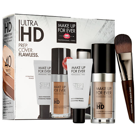 mufe-hd-set.jpg