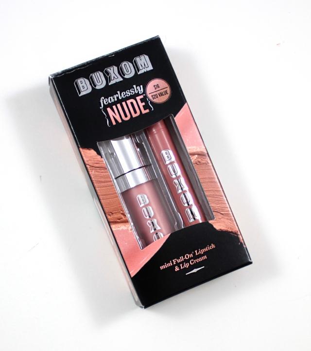buxom-lipstick-main