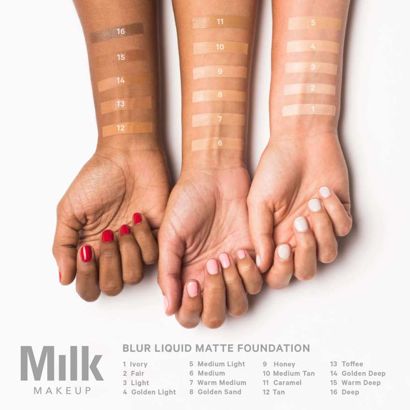 MMU_Blur-Liquid-Matte-Foundation_Final.jpg