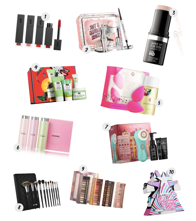 wordpress sephora vib sale